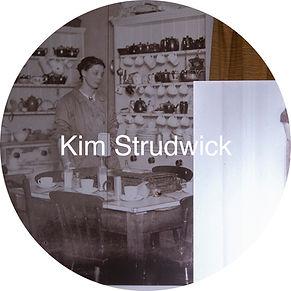 Kim Strudwick.jpg
