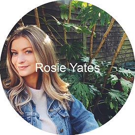 Rosie-Yates-PROFILE.jpg