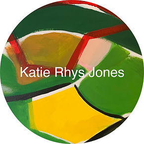 katie rhys jones.jpg