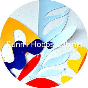 Funmi-Hobbs-Labinjo-profile.jpg