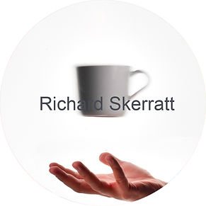 Richard-Skerratt-profile.jpg