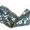 Thumbnail: Camouflage Tactical Wear Pants
