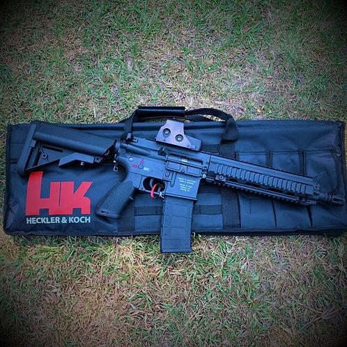 LDT H&K 416 V3