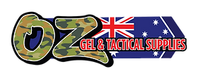 OzGel%26Tactical-Logo_edited.png
