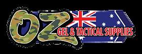 OzGel%26Tactical-Logo_edited.png