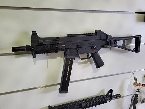 LTD UMP 45