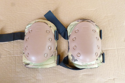 Knee and Elbow Protective Pads