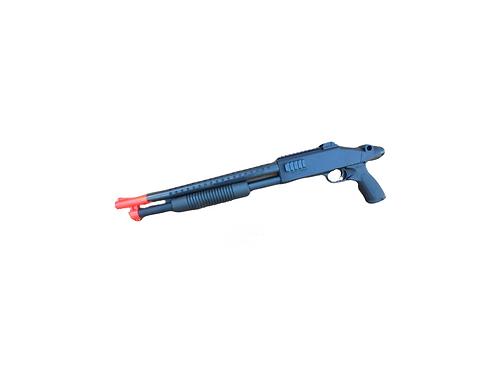 M97 PUMP-ACTION SHOTGUN