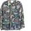 Thumbnail: Camouflage Tactical Army Jacket