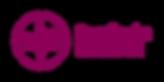 Karolina Logo - Plum.png