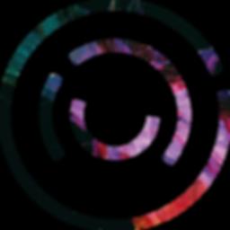 Circles2-01-01.png