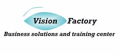 vision factory efektowne.png
