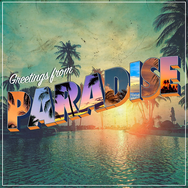 paradise cover.png