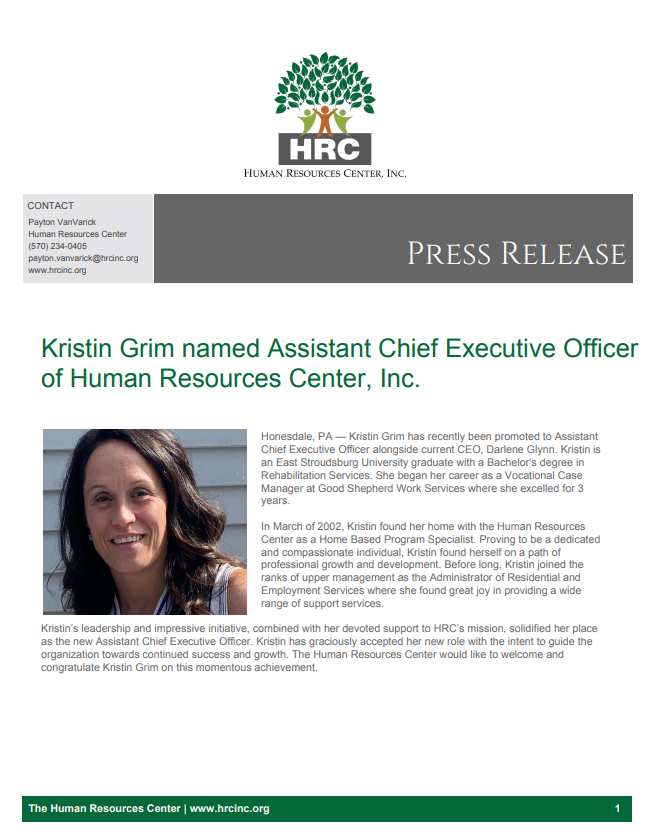 Krim Grim Press Release.PNG