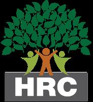 HRC%252520Logo%252520Color%252520-%25252
