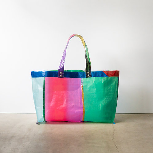 Ultralight tote bag 4268 XL #4