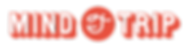MindTrip_Logo_Test.png