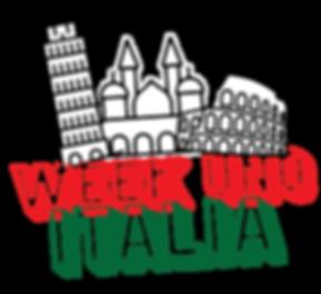 MindTrip_Logo_Italia.png