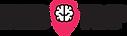 MindTrip_Logo_Horz.png