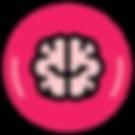 MindTrip_Logo_130718.png