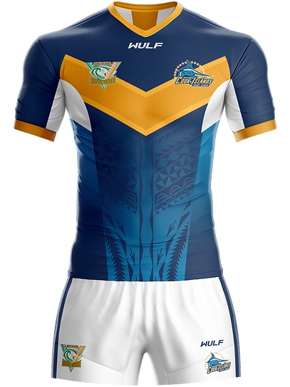 Most affordable quality custom sportswear, teamwear and clothing in auckland new zealand wulf athletic