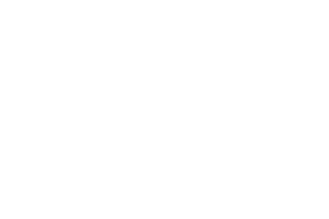 God+TV+Logo_Black_15X9cm-min.png