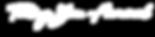 TWC-Logo-1(wo)_edited.png