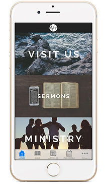 Church App.jpg
