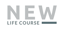 New Life Course LOGO.png