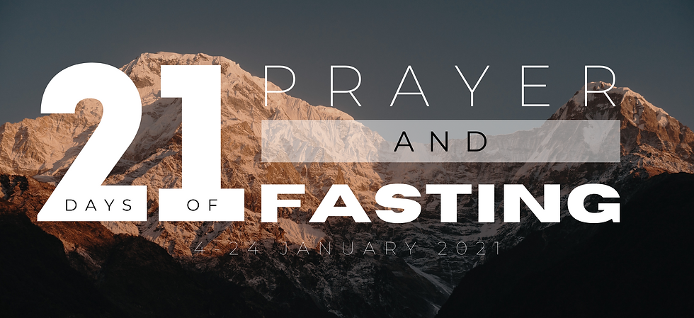 21 Days of Prayer & Fasting 2021-3.png