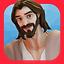 Superbook Bible App.png