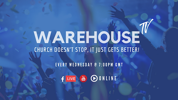 Warehouse TV Online CHURCH ONLINE.png