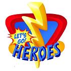 Let's Go Heroes .png