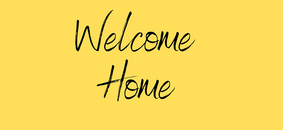 Welcome H WEB BANNER.png
