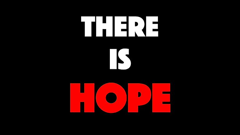 There is Hopee.png