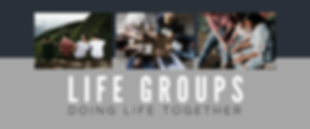 Life Groups WEB.png