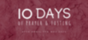 Prayer & Fasting COVID-19 BANNER.png