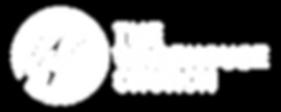 TWC-Logo-2-nostrap(wo).png