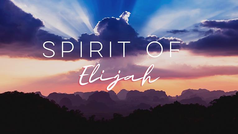 Spirit of Elijah.png