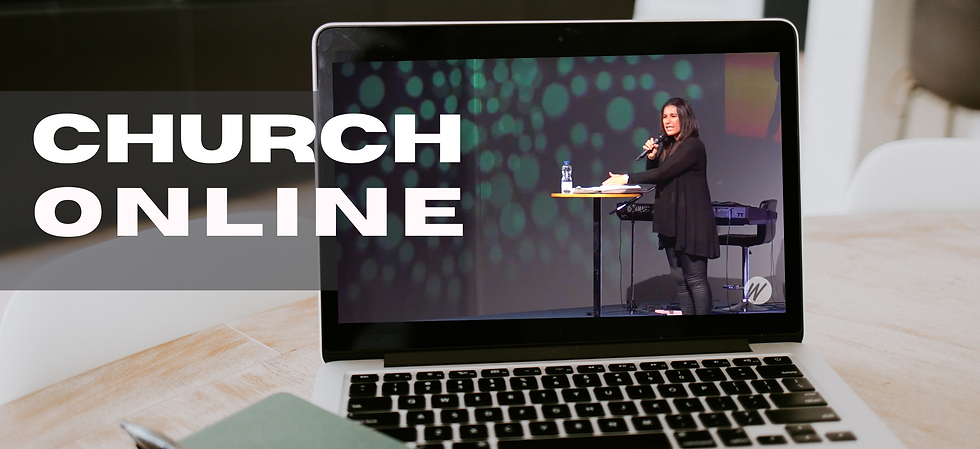 Church Online WEB BANNER.png