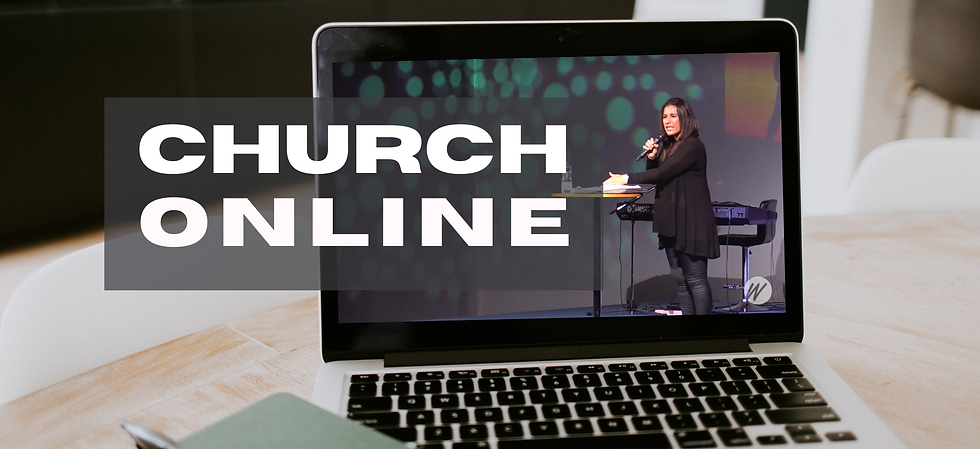Church Online WEB BANNER PAGE-4.png