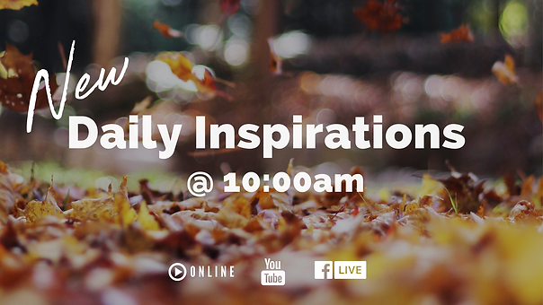 NEW Daily Inspirations MEDIA.png