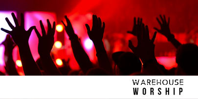 Warehouse Worship FB-2_edited.jpg