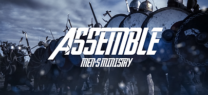 Assemble Men's Ministry WEB BANNER.png