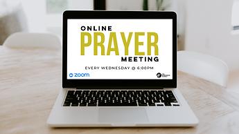 Online Prayer Prayer MEDIA.png