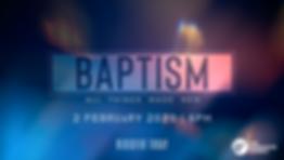 BAPTISM SERVICE JAN 20 WEB.png