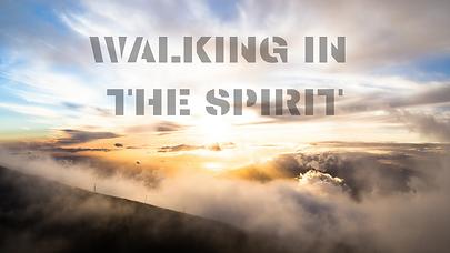 Walking in the spirit.png