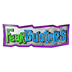 Fearbusters.png