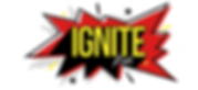 Ignite Kids Logo WEB BANNER.png