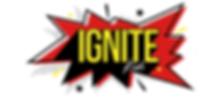 Ignite Kids Logo WEB BANNER.png